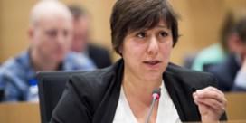 Akkoord om Grondwet open te zetten voor klimaatwet