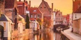 Meer dan 14 miljoen toeristen bezochten Vlaanderen in 2018