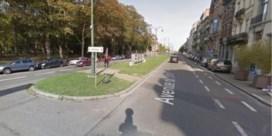 Negentienjarige doodrijder Koekelberg had voorlopig rijbewijs