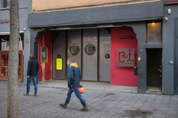 Café d'Anvers sluit na bijna dertig jaar de deuren