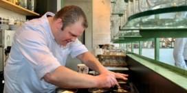 Dijlestad trekt culinair voluit Bourgondische kaart en wil gastronomische topstad worden
