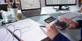 Kamer maakt einde aan laattijdige betalingen van grote ondernemingen aan kmo's