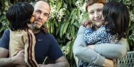 'Zoveel kinderen die mama of papa zoeken, maar adoptieouders haken al af nog voor het eerste gesprek'