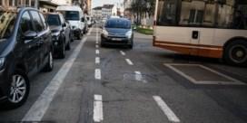 19-jarige bestuurder dodelijk ongeval: 'Ik voel me ook een slachtoffer'