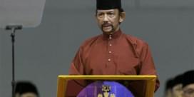 Brunei kan vanaf vandaag homoseksuelen stenigen