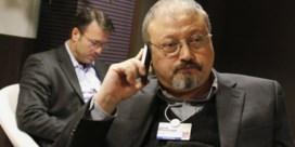 'Saudi's kopen kinderen vermoorde Khashoggi af met miljoenenvilla's'