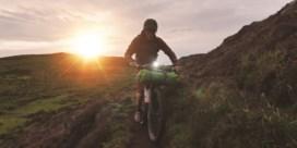 Bikepacking maakt van je fietsvakantie een avontuur