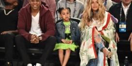 Adidas strikt Beyoncé als 'creatief partner'