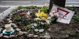 Slachtoffer en veroorzaker: niet dezelfde pijn, wel ongewild verbonden