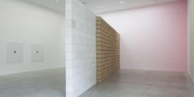 Pieter Vermeersch, de schilder die architect wilde worden