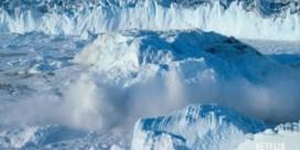 'Our Planet', de reeks waarmee David Attenborough u een geweten wil schoppen