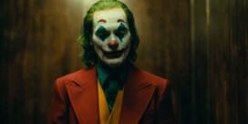Veelbelovende eerste beelden van Joaquin Phoenix als 'The Joker'