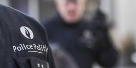 Choreograaf uit Boechout aangehouden voor zedenfeiten met minderjarigen