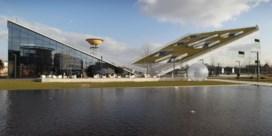 LRM blijft nog tot 2024 in Limburg verankerd