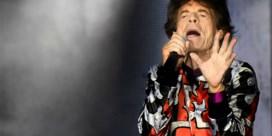 Mick Jagger succesvol geopereerd