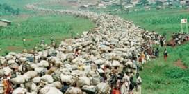 We kunnen nog altijd niet rouwen over Rwanda