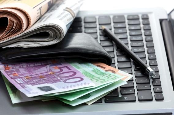 Mail of sms binnenkort geldig bewijs voor aankoop tot 3.500 euro