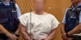 Verdachte Christchurch moet psychologische testen ondergaan