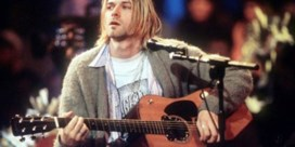 Test uw kennis over Kurt Cobain