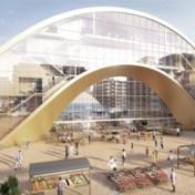 Stad Middelkerke misschien voor rechter na stopzetten bouw casino