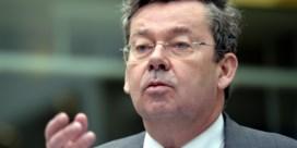 Kinderen Didier Bellens vangen bot bij justitie