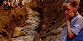 Ontkennen van genocides van Rwanda en Srebrenica wordt strafbaar
