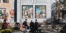 Citytrip in de Waalse hoofdstad: Namen, zo nabij en toch zo onbekend
