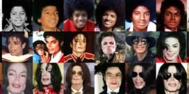 Waarom we in het sprookje van Michael Jackson wilden geloven