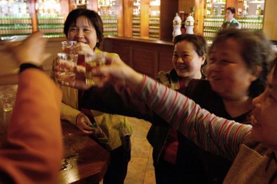 Ook één glas alcohol per dag is schadelijk