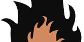 Gok niet op Tom Boonen