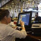 Horeca Vlaanderen boos na kritiek van Rekenhof: 'Verplicht witte kassa dan ook bij bakker of slager'
