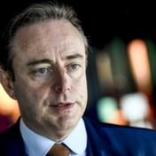 Zware kritiek op 'war on drugs' van De Wever: 'Beter nieuwe aanpak mogelijk maken dan zwartepieten'