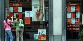 Kortere werkweek geliefd bij Belgische werknemers