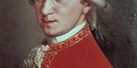 Mozart, nu ook voor Generatie Z