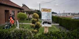 Komst West-Vlaamse frietfabriek zet Frameries op stelten