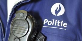 Politie gebruikt bodycams amper