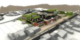 Stad investeert 23 miljoen in nieuw rusthuis