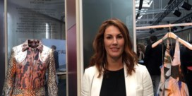 Fast fashion krijgt langer leven: H&M wil ook tweedehandskleding verkopen