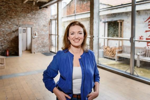 Freya Piryns bereidt afscheid van actieve politiek voor