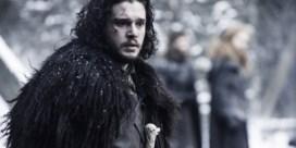 Wie is de grootste oorlogsmisdadiger in Game of Thrones?