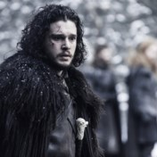 Wie is de grootste oorlogsmisdadiger in 'Game of thrones'?