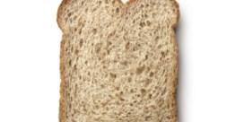 Uk-Uk, de eerste bakker