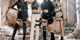Het weekend van de doorbraak voor K-pop