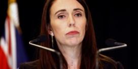 Nieuw-Zeeland hervormt wapenwet na aanslagen Christchurch