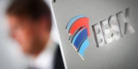Besix klaar om voorbij 3 miljard euro omzet te springen
