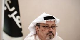 Inreisverbod voor zestien Saudi's wegens moord op Khashoggi