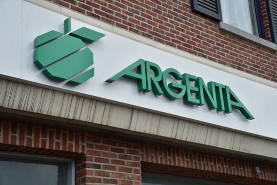 Argenta doet bod op verzekeraar Fidea