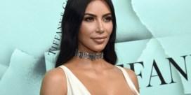 Kim Kardashian ambieert rechtendiploma: 'Hoe meer ik weet, hoe meer ik kan helpen'