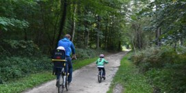 Nationaal park 'Brabantse Wouden' verbindt grote bossen