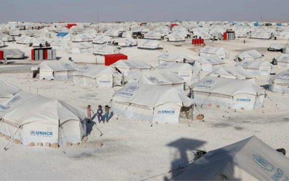 VN-gezant: 'Kinderen IS-strijders moeten samen met hun moeders kunnen terugkeren'